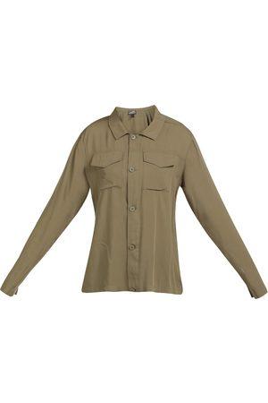 DreiMaster Vintage Bluse