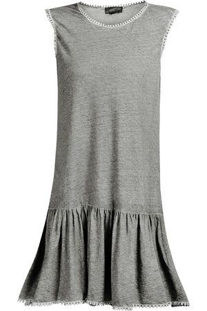 DreiMaster Vintage Sommerkjole