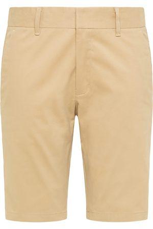 DreiMaster Klassik Bukser