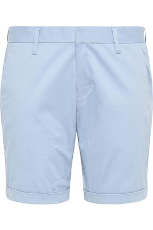 DreiMaster Maritim Bukser