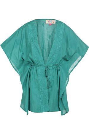 IZIA Kimono