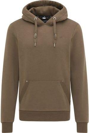 DreiMaster Vintage Sweatshirt