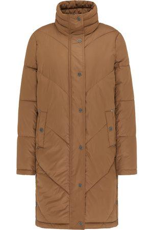 DreiMaster Vintage Vinterfrakke