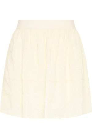 DreiMaster Vintage Nederdel