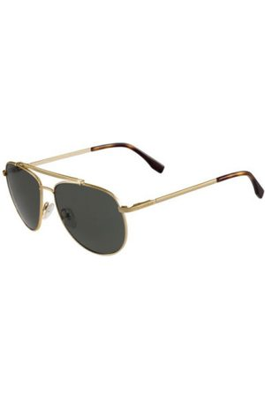 Lacoste L177S Solbriller