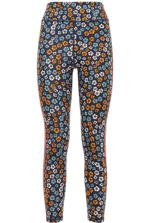 The Upside Atacama Dance Midi Pants