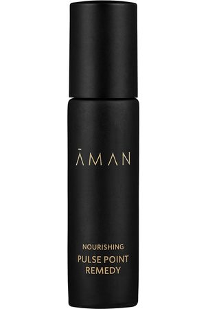 AMAN SKINCARE 10ml Nourishing Pulse Point Remedy