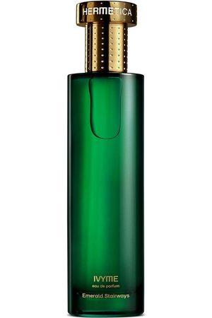 HERMETICA 100ml Ivyme Eau De Parfum