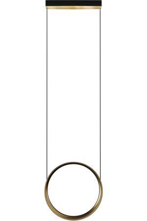 QUASAR Moonlight 40-200 Lamp