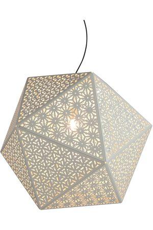 QUASAR Rontonton 50 Pendant Lamp