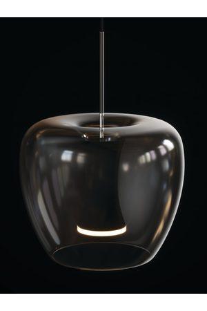 QUASAR Apple Mood Suspension Lamp