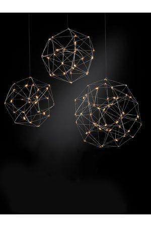QUASAR Cosmos Globe 60 Lamp