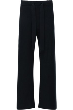 Wolford Sustainable Aurora Wool Pants