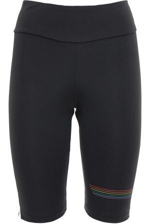 adidas Pride Biker Shorts