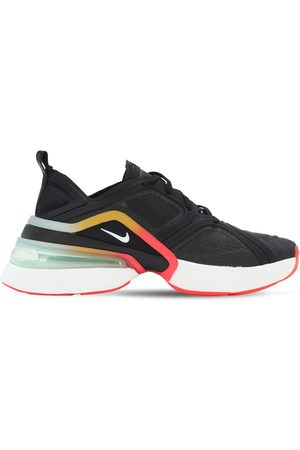 Nike Air Max 270 Xx Sneakers