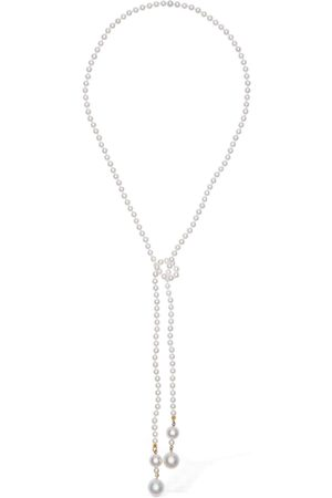 SOPHIE BILLE BRAHE 60cm Peggy Giudecca Necklace