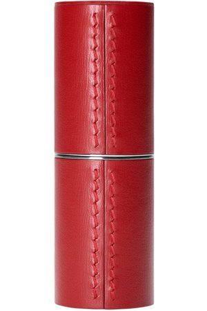 LA BOUCHE ROUGE PARIS Leather Lipstick Case