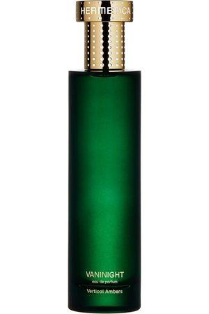 HERMETICA 100ml Vaninight Eau De Parfum