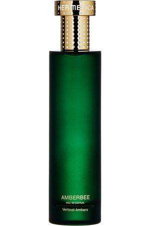 HERMETICA 100ml Amberbee Eau De Parfum