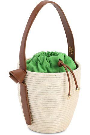 Cesta Collective Lvr Exclusive Lunchpail Cotton Bag