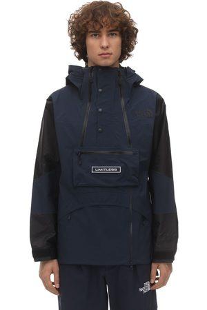 The North Face M Kk Gear Rain Coat