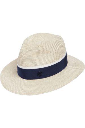 Le Mont St Michel Henrieta Hat