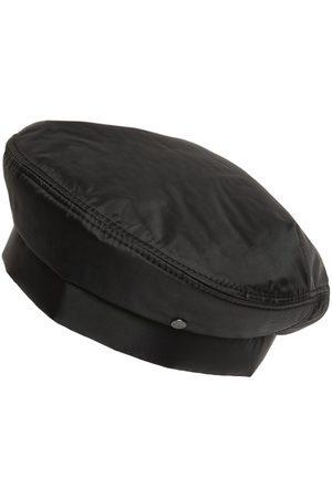 Le Mont St Michel Nolan Bomber Nylon Hat