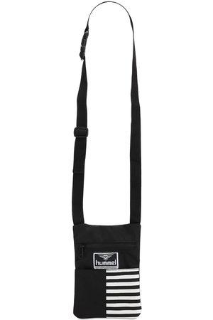 Hummel Casper Side Bag