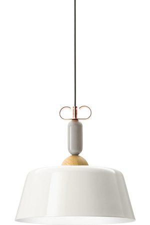 TORREMATO Bon Ton Suspension Lamp