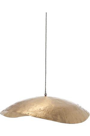 GERVASONI Brass 95 Suspension Lamp