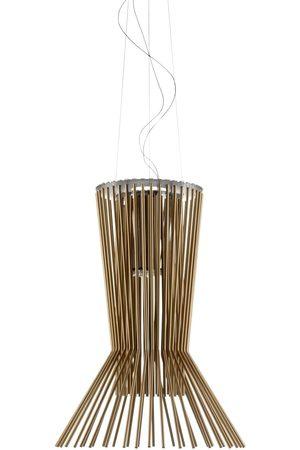 FOSCARINI Allegretto Viviace Suspension Lamp