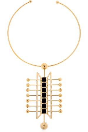 NATAMA DESIGN Nazca Necklace