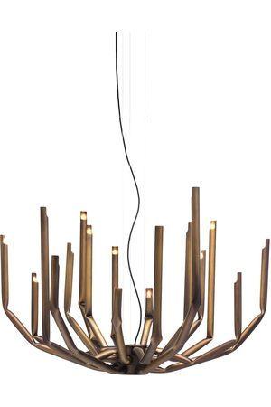 MOGG To-be Suspension Lamp