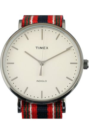 Timex Mænd Ure - WATCH - TW2T97800LG
