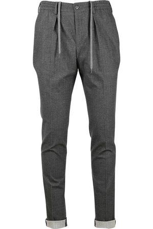 PT Torino Mænd Joggingbukser - Trousers