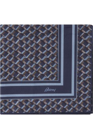 BRIONI Pocket Square