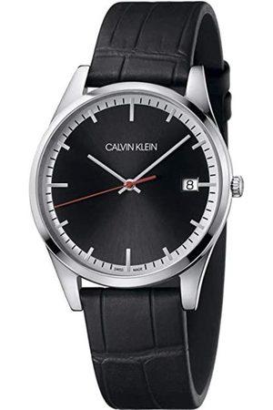 Calvin Klein Watch UR - K4N211C1