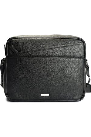 Cerruti 1881 Laptop Tasker - Tallinn bag