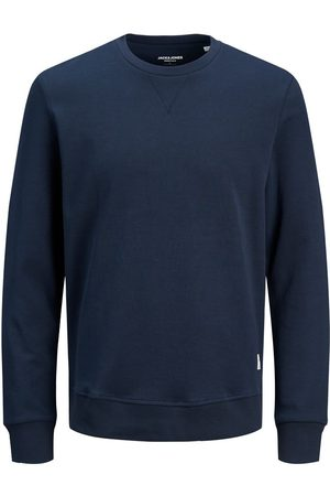Jack & Jones Basic Crewneck Sweatshirt Mænd