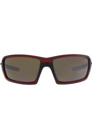 Sinner Relais SISU-784 Solbriller