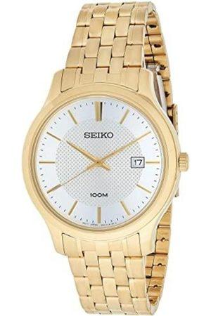 Seiko Watch UR - SUR296P1