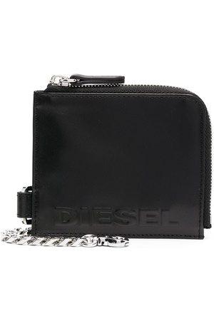 Diesel Penge-pung