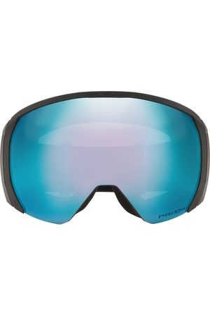 Oakley FLIGHT PATH L