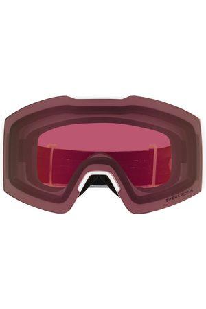 Oakley Prism ski goggles