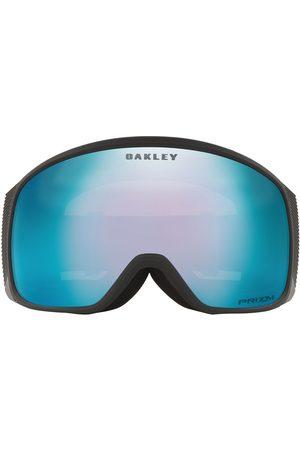 Oakley Flight Tracker ski goggles