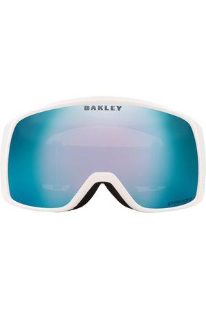 Oakley Solbriller - FLIGHT TRACKER S