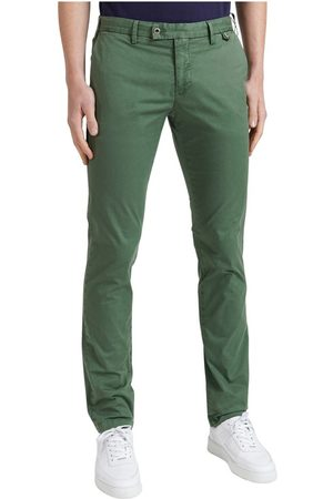 At.p.Co CHINO TROUSERS