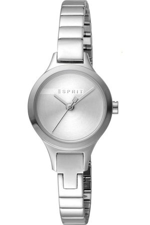 Esprit Watch ES1L055M0015