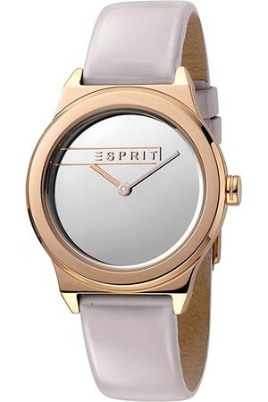 Esprit Watch ES1L019L0055