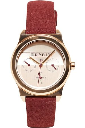 Esprit Watch ES1L077L0035